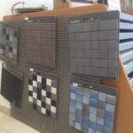 Große Auswahl an Mosaik Fliesen